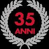 icona-35anni