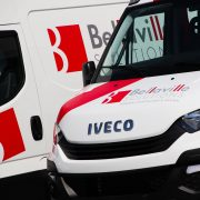 services-bellaville